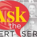 """Ask the Expert"" Series continues with Breast Cancer"