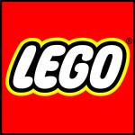 Calling All LEGO® fans!
