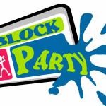 Community Arts Block Party