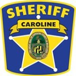 Anyone With Information Contact Caroline County Sheriff's Office