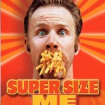 "Talkin' Pictures presents ""Super Size Me"""
