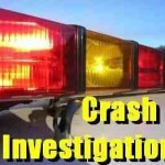 Denton Crash Investigation, 4 Possibly Injured