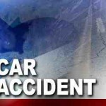 Serious Motor Vehicle Collision Dorchester County