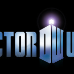 Free Dr.Who night for middle and high school students at the Federalsburg Branch Library