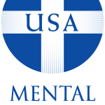 MHATC OFFERS YOUTH MENTAL HEALTH FIRST AID TRAINING