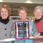 Estate Treasures Wins Award