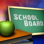 Public  forums  scheduled  to  help  find  new  Caroline  County Superintendent  of  Schools.