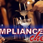Alcohol Compliance Check in Dorchester County, Maryland