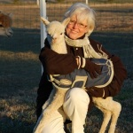 Outstanding Dreams Alpaca Farm to Host Holiday Open House
