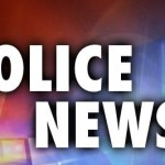 Juvenile Found Sleeping In A Booth Bullocks Deli – Hurlock Man Charged For Driving On Suspended License