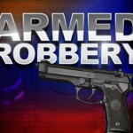 Armed Robbery in Henderson, Md. – Violation of a Protective Order complaint.
