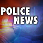 Denton Police charged Michael Ruskin, 26 of Denton – Police charged Rae Ann Lednum, 35 of Ridgely – Police charged Katie Horney, 24 of Queen Anne MD – Police charged Shannon Horlacher, 33 of Baltimore.