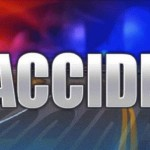 Denton, Maryland Man Transported to Shock Trauma After Accident.
