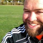 Caroline County Youth Soccer Association Hires Director of Coaching
