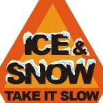 Severe Weather Alert: Winter Storm Warning and Winter Weather Advisory