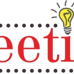Preston Historical Society Meeting Monday, March 16, 2015 – Community Club of Preston Monthly Meeting Tuesday, March 17.