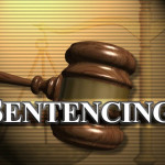 Theft of Farm Equipment results in prison sentences for two Federalsburg cousins.