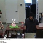 UPDATE:  Robbery at PNC Bank Denton, Maryland.