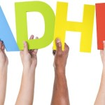 """Positive Perspectives of ADHD: Understanding the Challenges and Celebrating the Differences"""