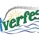 Greensboro Riverfest  Saturday, June 20, 2015 @ 1:00 PM