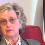 82-year-old Ex-Councilwoman of Chestertown, Treasurer Pleads Guilty to Theft.