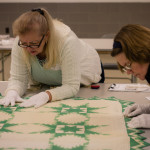 **Cancelled**Quilt Documentation event **Cancelled**