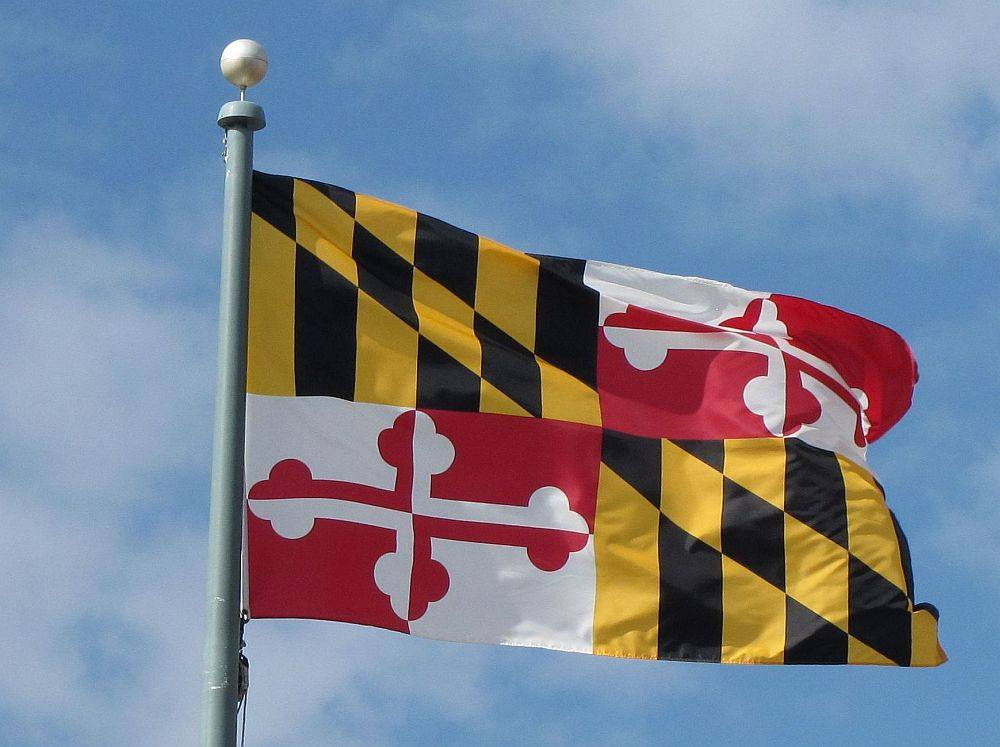 Visiting Maryland This Summer Review These Important