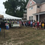 Caroline County Family Fun Fest 2015