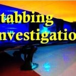 Md State Police are Asking Your Help In a Stabbing Investigation. Greensboro, Md.