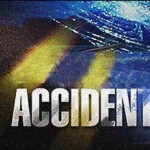 Car Accident – Mary Margaret Ryan 27 year old from Wye Mills area.
