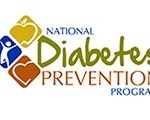 The Diabetes Prevention Program scheduled to start October 7th has been postponed.