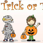 TRICK OR TREAT IN EASTON MARYLAND – WHAT YOU NEED TO KNOW