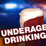 4 Easton Businesses Charged with Underage Alcohol Sales