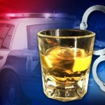 Talbot Deputy's make DUI arrests and disorderly arrest.