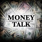 Lunch and Learn: March Money Talks at Caroline County Public Library