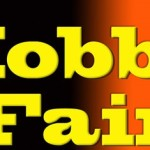 FEDERALSBURG COMMUNITY HOBBY FAIR