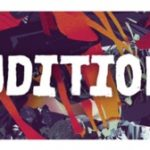 Audition Announcement – Denton Library is planning to produce a play.
