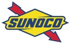 2016 FREE FUEL 5000 CONTEST COMING TO MD STARTING THIS WEEK Where: Sunoco stations in the following cities and towns: Crisfield, Denton, Easton, Pocomoke City, Saint Michael
