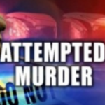 Denton Maryland Police Charged Michael Walker, 17, of Ridgely, Md., with  Attempted 1st Degree Murder.