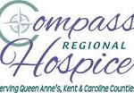 Compass Regional Hospice hosts fall volunteer training sessions