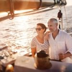 DISCOVER A WHOLE WORLD OF RETIREMENT POSSIBILITIES   By Carolyn Nichols