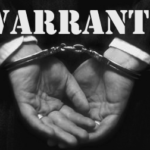 Talbot County Sheriff's Office Serve Warrants on: Eloise Hudson, 57 of St. Michaels, MD.  Michael Aaron Kording, 32 of Cambridge, MD. Michael Jerome Jackson Jr., 36 of Cordova, MD.  Jaycee Thomas Cummings, 38 of Tilghman, MD.