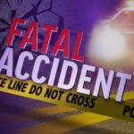 CENTREVILLE, Md – Three people were killed and one was injured in a two vehicle crash Saturday afternoon in Queen Anne's County, according to Maryland State Police.