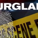 A four month investigation into a number of burglaries in northern Talbot County has led to the arrest of Nevan Karl Sypniewski, 29 of Cordova, MD.