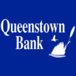 QUEENSTOWN – Queenstown Bancorp of Maryland, Inc. reported its financial results for the nine months ended September 30, 2016.