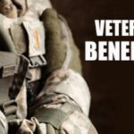 Social Security and Veterans Affairs Partnership Means Faster Disability Decisions for Veterans.