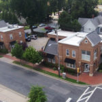 Miller & Insley Sell Talbot County Mixed-Use Property