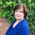 """Friday Nites in Caroline"" presents Maureen Curtin at the Federalsburg Branch"