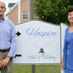 Compass Regional Hospice Offers Adult Grief Support Group in Caroline County
