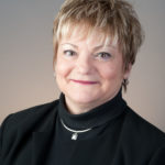 Integrace Bayleigh Chase Hires Pam Kunz as Sales Counselor